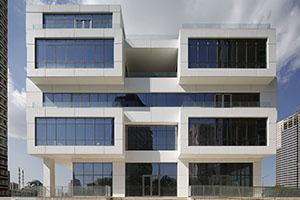 Yazı için mimari çekim örnekleri